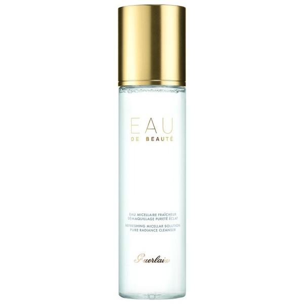 Guerlain - Beauty Skin Cleansing Water -