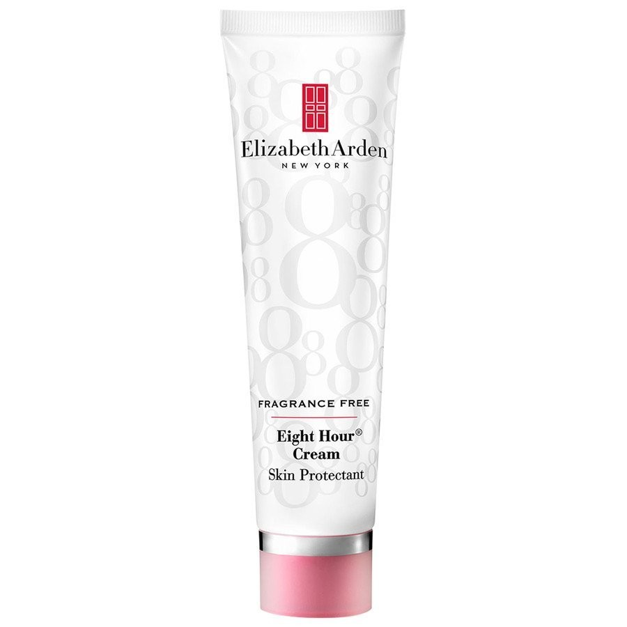 Elizabeth Arden - Eight Hour Cream Skin Protectant -