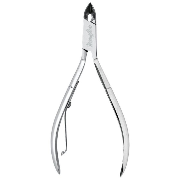 Douglas Make-up - Nail & Cuticle Nipper -