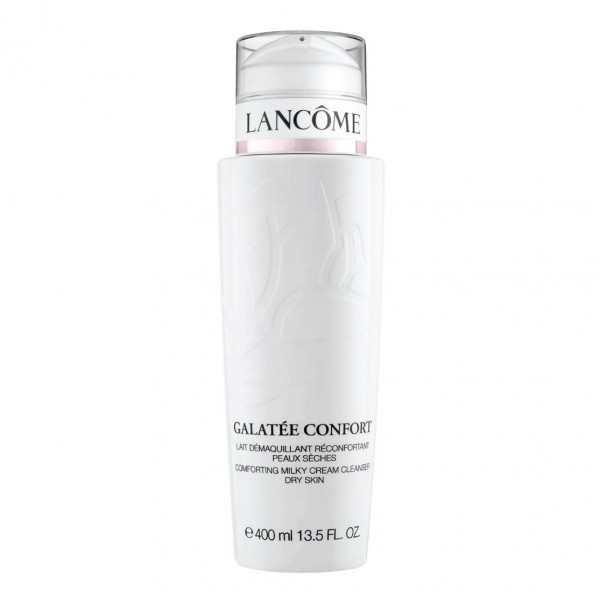 Lancôme - Comforting Milky Cream Cleanser -