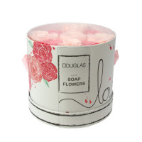 Douglas Exclusivos Bath Flower Box L