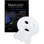 Teaology Mask Blue Tea Miracle Face Neck Mask