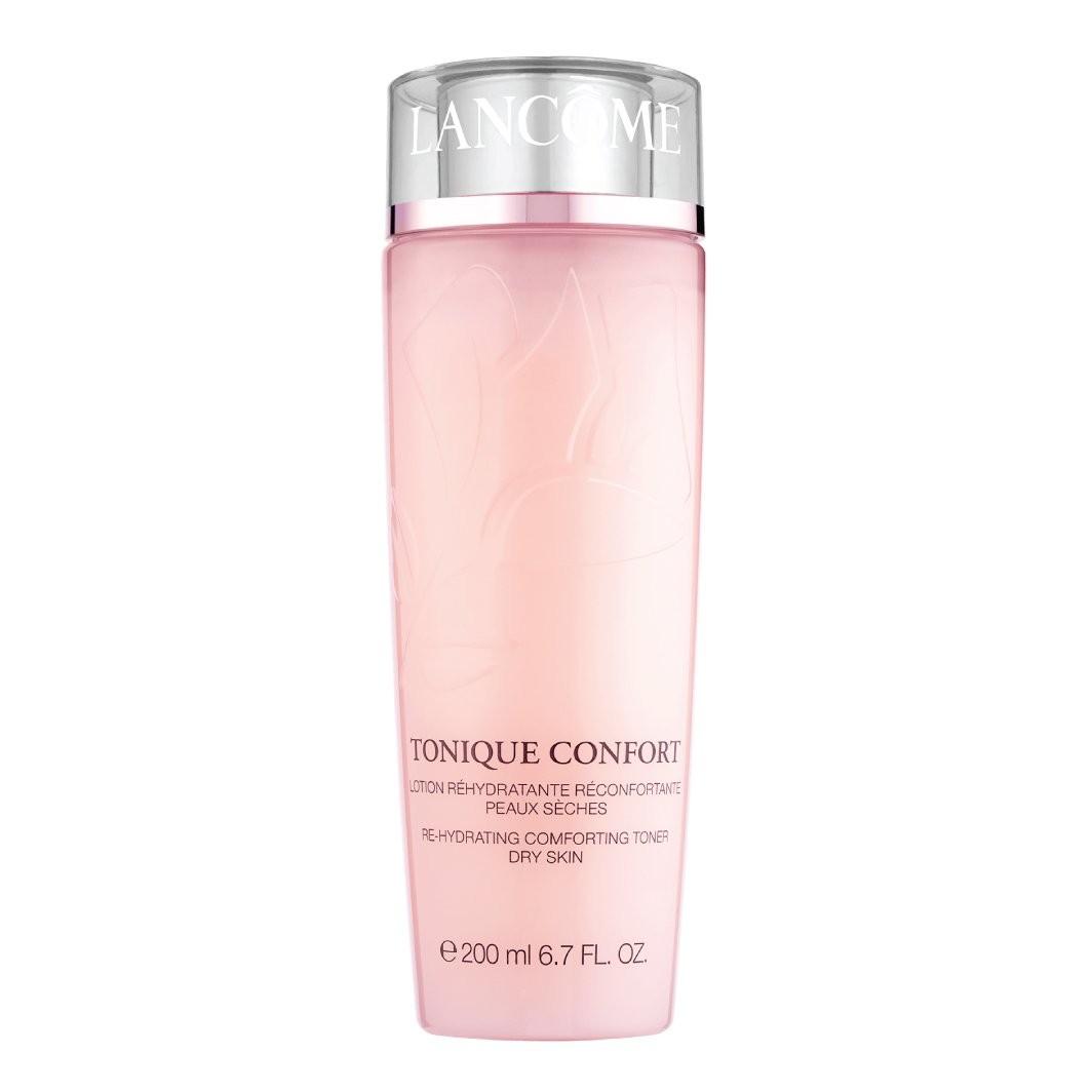 Lancôme - Tonique Confort - 200 ml