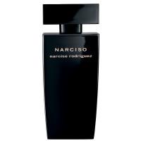 Narciso Rodriguez Poudree Generous Eau de Parfum