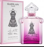 Guerlain La Petite Robe Noir Eau de Parfum Legere