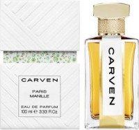 Carven Carven Manille Eau de Parfum