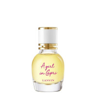 Lanvin Girl in Capri Eau de Toilette