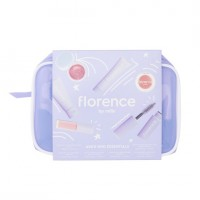 Florence By Mills Essentials Kit