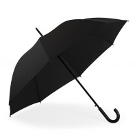 Douglas Acessórios Umbrella Golf Umbrella