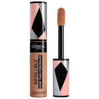 L'Oréal Paris Concealer Infaillible Full Wear