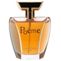 Lancôme Poême Eau de Parfum