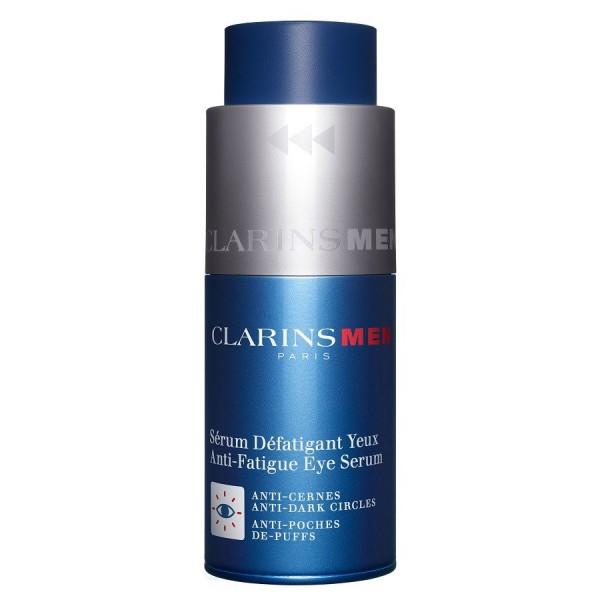 Clarins - Anti-Fatigue Eye Serum -