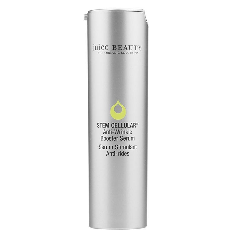 Juice Beauty - Anti-Wrinkle Boost Serum -