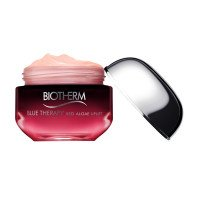 Biotherm Blue Therapy Red Cream Lift