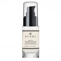 Avant Skincare 8H Antioxidant Face Serum