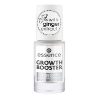 ESSENCE Growth Booster