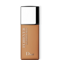 DIOR Diorskin Forever Summer Skin