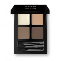 Douglas Collection Brow Palette