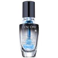 Lancôme Advanced Genifique Sensitive