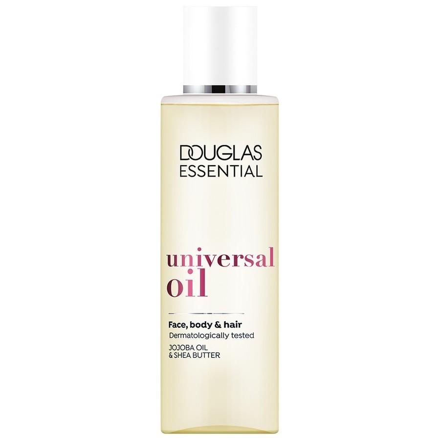 Douglas Collection - Care Universal Oil -