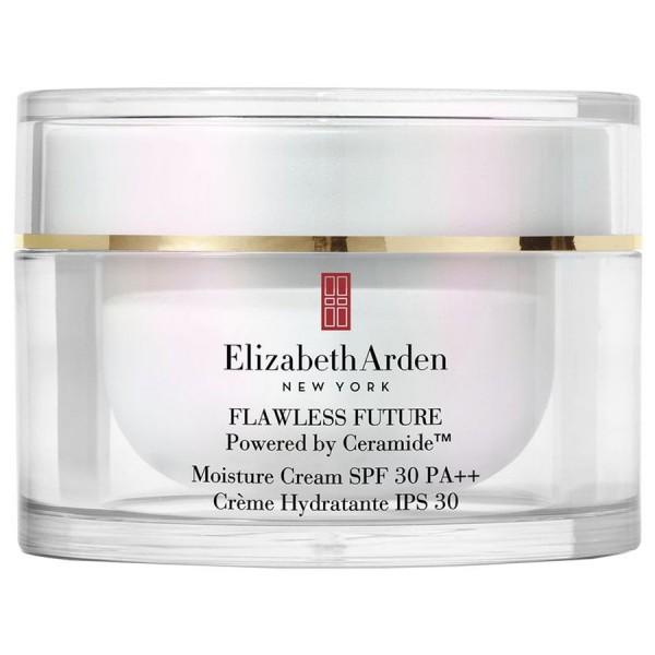 Elizabeth Arden - Flawless Future Mst Crm -