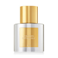 Tom Ford Signature Metallique Eau de Parfum