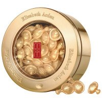 Elizabeth Arden Advanced Daily Youth Eye