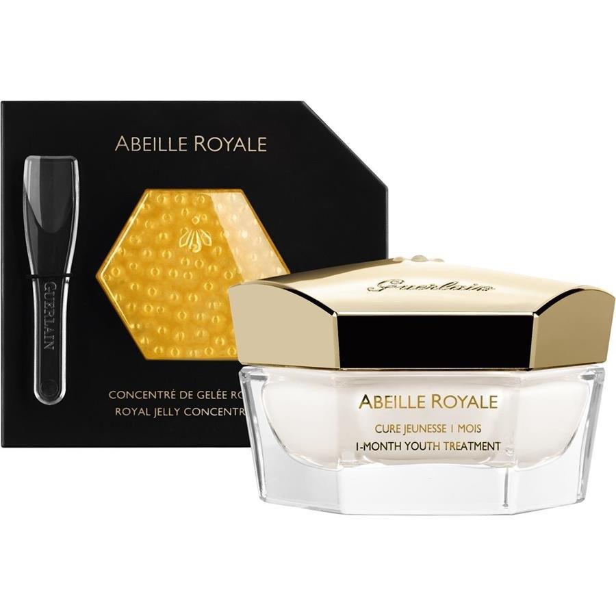Guerlain - Abeille Royale Cure de La Reine -