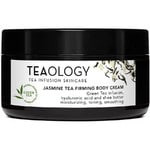 Teaology Special Care Jasmine Tea Firming Body Cream