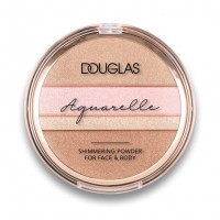 Douglas Collection Shimmering Powder