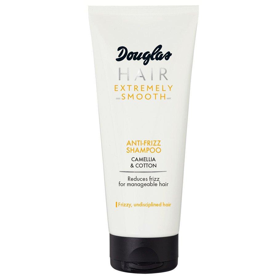 Douglas Collection - Travel Shampoo -