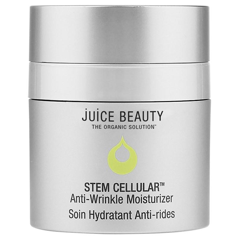 Juice Beauty - Anti-Wrinkle Moisturizer -