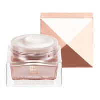 Givenchy All-Soft Night Cream
