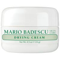 Mario Badescu Drying Cream