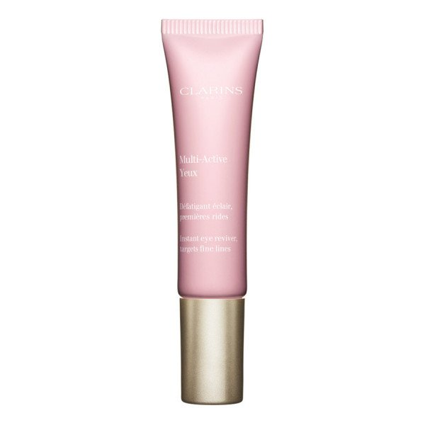 Clarins - Multi Active Yeux -