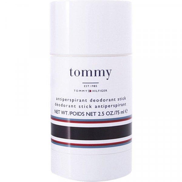 Tommy Hilfiger - Tommy Antiperspirant Stick -