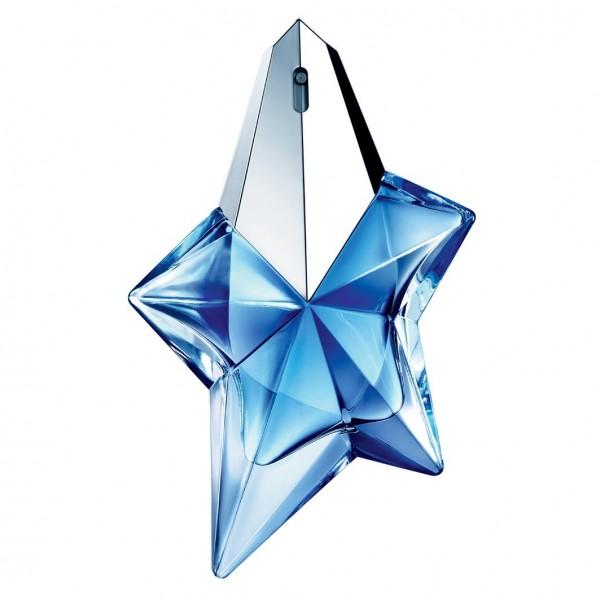 Thierry Mugler - Angel Star Eau De Parfum - 25 ml
