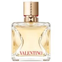 Valentino Voce Viva Eau de Parfum Spray