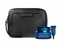 Collistar Perfecta + Face And Neck Cream Set