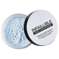 L'Oréal Paris Powder Infaillible Loose Universel