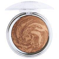 Douglas Make-up Highlighter Bronze Powder
