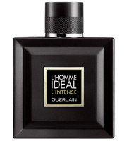 Guerlain L'Homme Ideal Intense Eau de Parfum