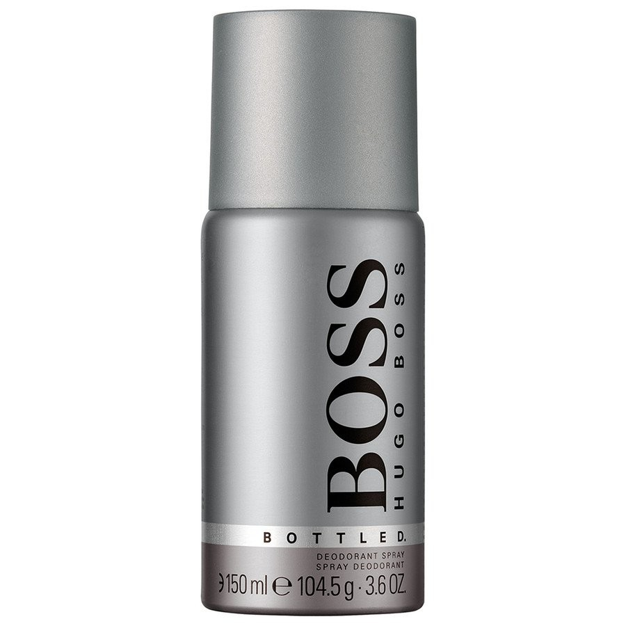 Hugo Boss - Boss Bottled Deo Spray -