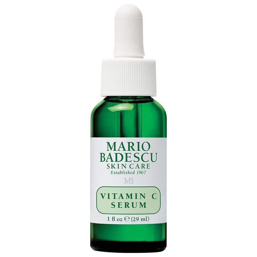 Mario Badescu - Vitamin C Serum -