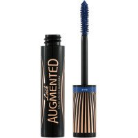 Douglas Make-up Mascara Lash Augmented