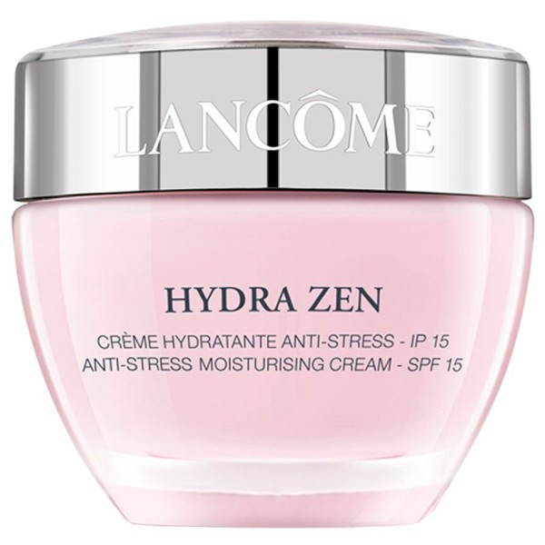 Lancôme - Hydra Zen SPF 15 -