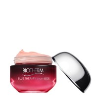 Biotherm Blue Therapy Red Algae Rich Cream Pele Seca