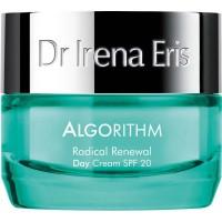 Dr Irena Eris Radical Renew Day Cream SPF20