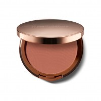 Nude By Nature Cashmere Blush