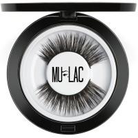Mulac Cosmetics False Eyelashes Flirty